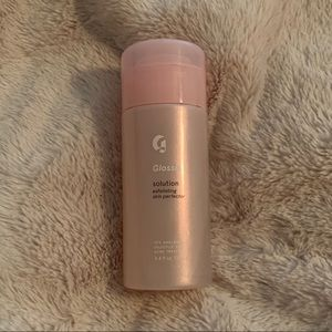Glossier Solution (used)
